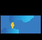 ティーアンドアール・サポートのファイルメーカー保守サービス